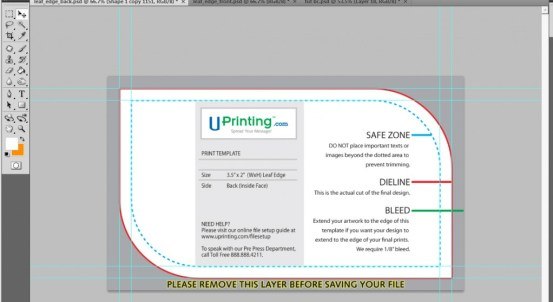 photoshop-business-card-tutorial-back-panel
