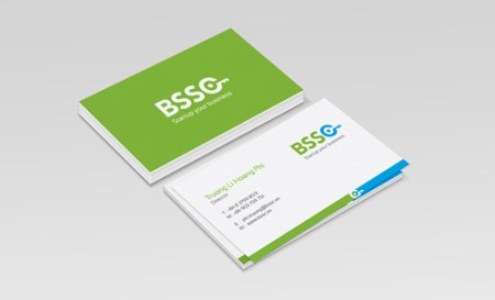 cool-business-card-designs-17