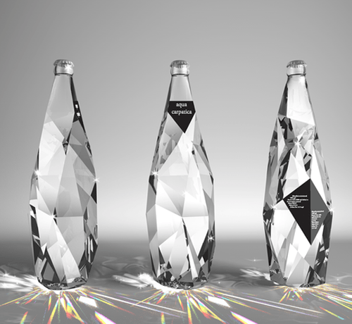 bottle-packaging-design-21