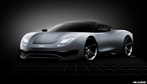 cool-car-designs-21