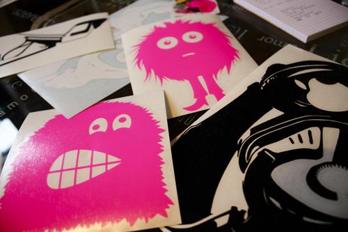 custom-sticker-designs-23