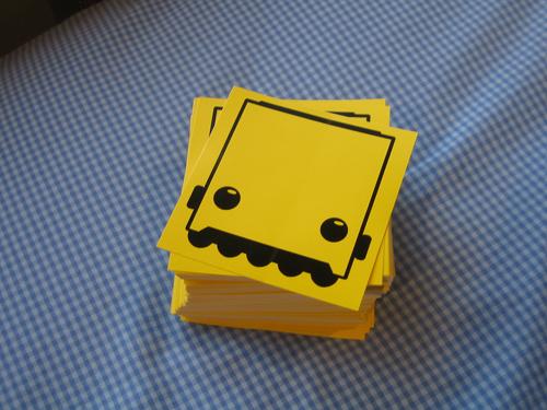 custom-sticker-designs-samples-27