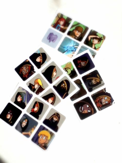 custom-sticker-designs-samples-38