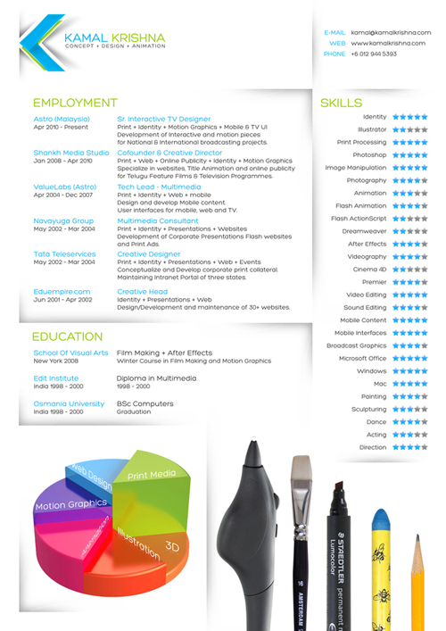 creative-resume-designs-12