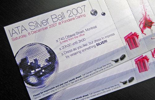 custom-tickets-design-samples-18