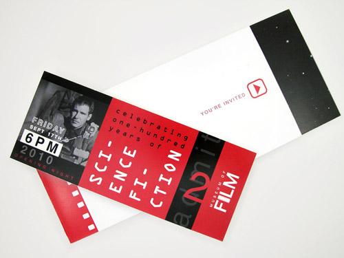 custom-tickets-design-samples-30