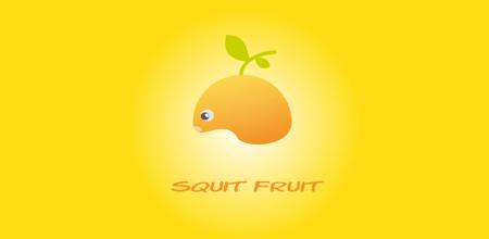 Squit Fruit