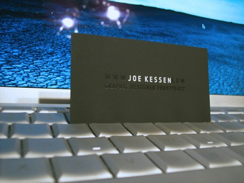 New-Business-Card-32