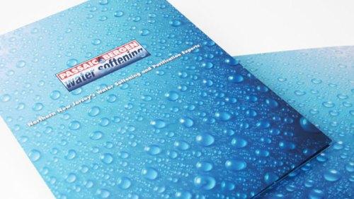 Pocket-Folder-06