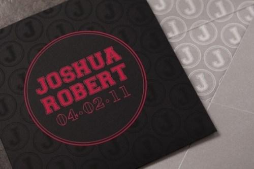 Pocket-Folder-12