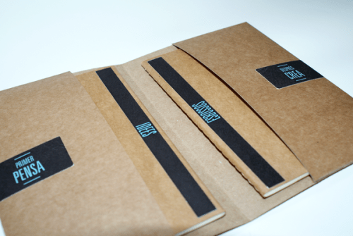 Pocket-Folder-16