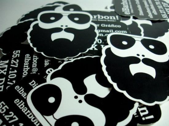 business-card-design-08