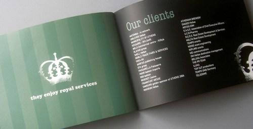 catalog-design-01