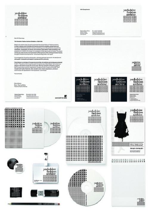 corporate-identity-design-10
