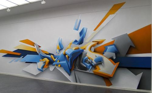 wall-painting-design-inspiration-04