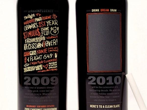 custom-labels-20