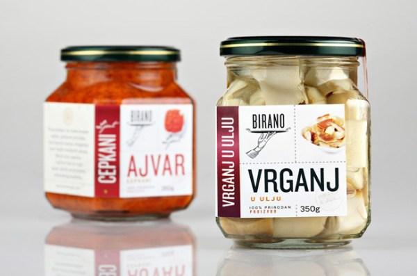 jar-label-design-ideas-12