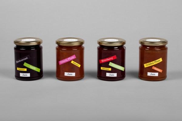 jar-label-design-ideas-28