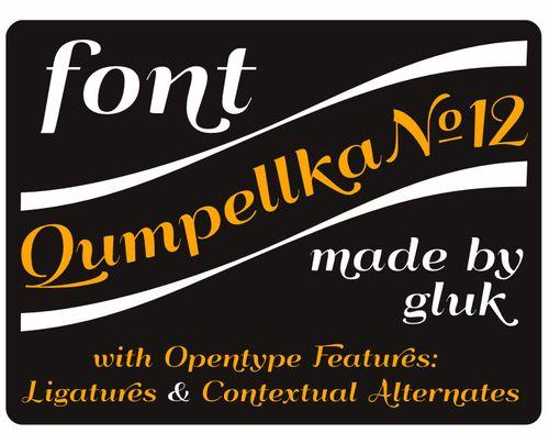 New-Free-Fonts-07