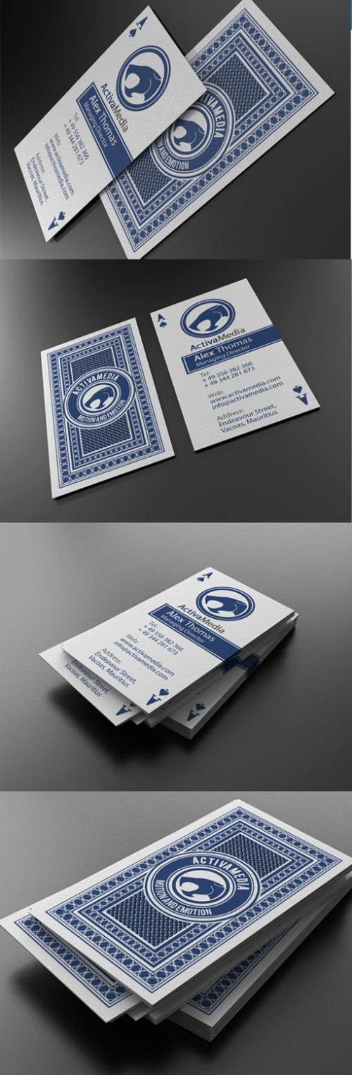 Creative-Business-Card-Designs-05