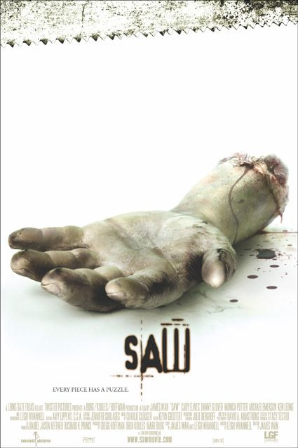 Horror-Movie-Posters-09