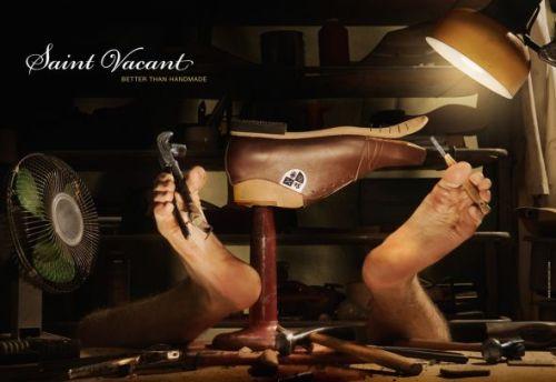 Shoe-Ads-05