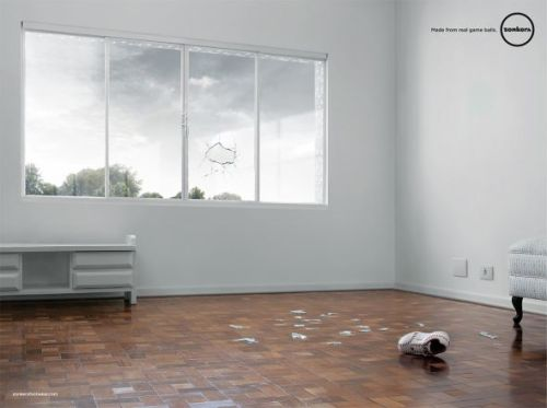 Shoe-Ads-12