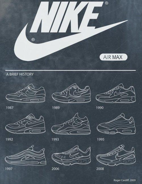Shoe-Ads-33