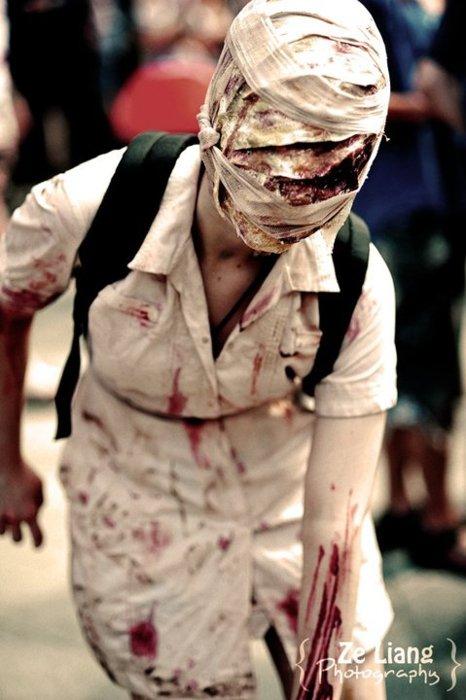 Zombie-Photo-27