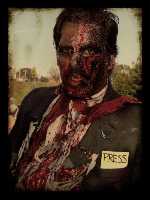 Zombie-Photo-29