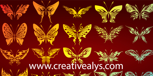 Free-Vector-Graphics-15