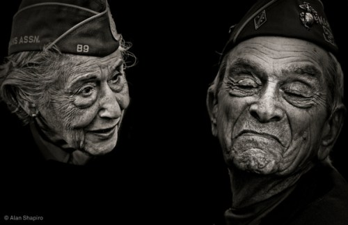 Veterans-Day-Pictures-21
