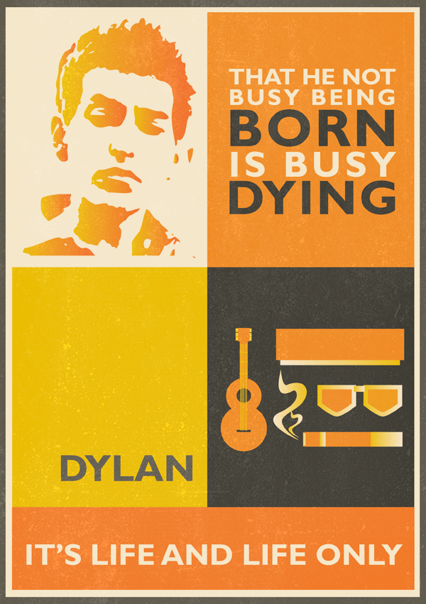 dylan-lowres