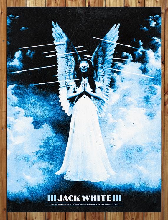 Silent-Giants-National-Poster-Retrospecticus