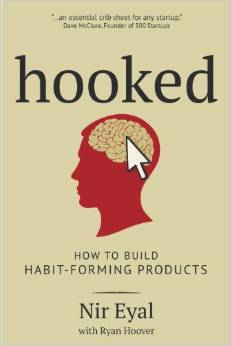 hooked how to build habit forming products pdf