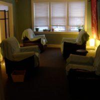 Tiny Needle Community Acupuncture | Cincinnati