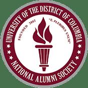 alumni-logo-175