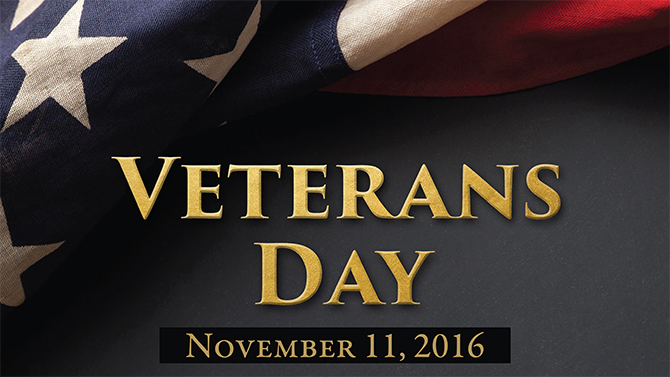 Old Friends Quotes Wallpaper Nov 11 Veterans Day Udaily