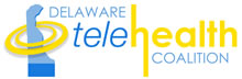 Delaware Telehealth Coalition