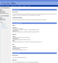Business Continuity Statistics Where Myth Meets Fact Present Template Search Results Calendar 2015