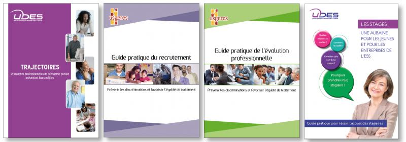 offre de formation lutte contre les discriminations cv