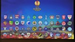 Uefa Europa League Group Stage Draw A General View Before Uefa Europa