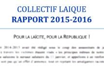 Coll-2015-16