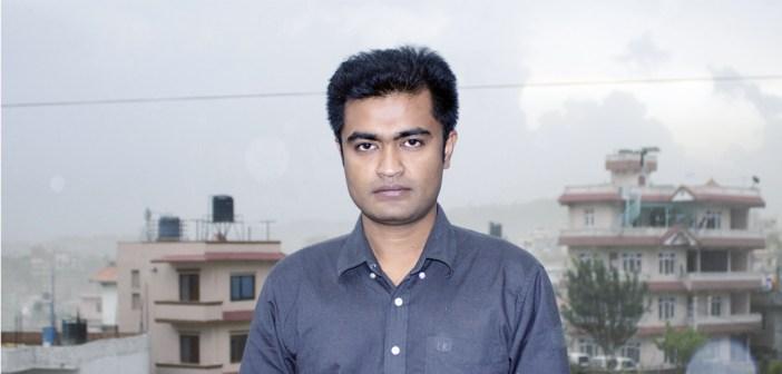 Blogueurs bangladais menacés de mort : où en sont-il aujourd'hui ?