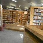 bibliot_główne