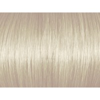 Professional Hair Color with Argan Oil | Very Light Ash ...