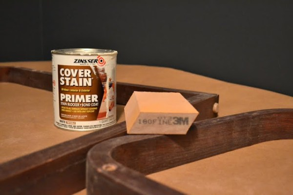 5 tips for priming any surface