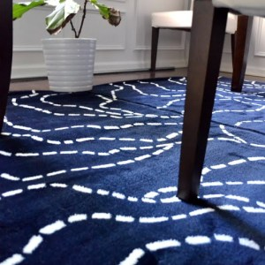 How to Save Money on Large Rugs