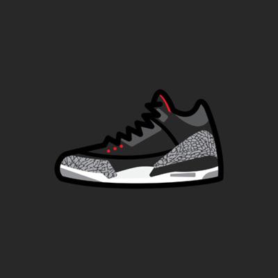 Michael Jordan Wallpaper Iphone 5 Tumblr Uglymely Sneakers Street Culture Bike Travel