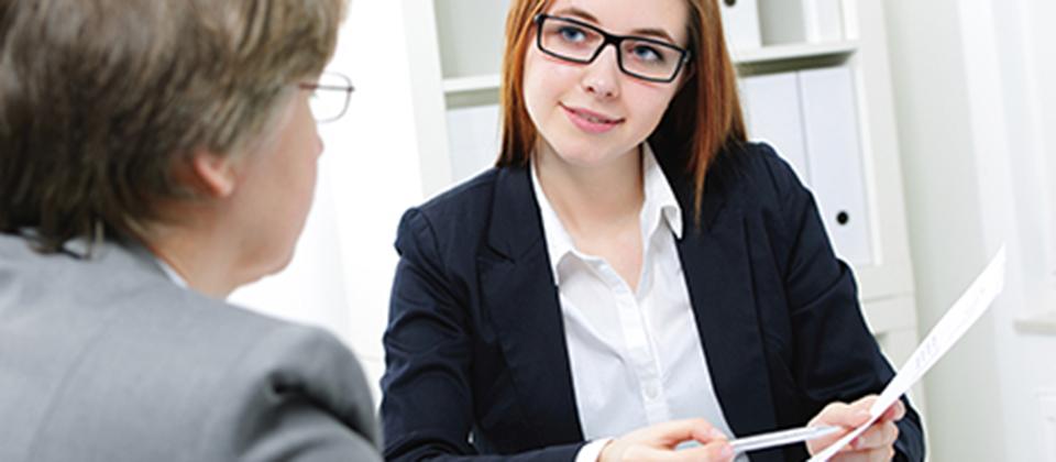 vmock resume review